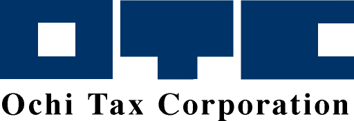 OTC Ochi Tax Corporation